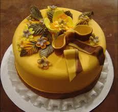 8 professional thanksgiving cakes photo thanksgiving sheet cake