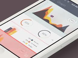 Best Ipad Home Design App 2015 482 Best Beautiful App Ui Design Images On Pinterest Interface