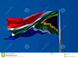 Flag Download Free South African Flag Stock Photo Image Of Nation Abstract 26738656
