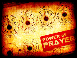 join us for hour of power prayer service wednesday 7 00 p m