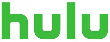 Seeking Season 3 Hulu Hulu Comings And Goings What S New And What S Leaving In April 2018