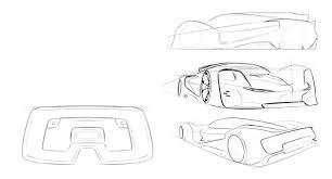 automotive product design nigel müller autodesk sketchbook