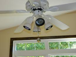 kitchen ceiling fan with light ceiling lights kitchen ceiling fans and lights white kitchen