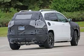 jeep cherokee lights 2018 jeep cherokee prototype hints at single unit headlights