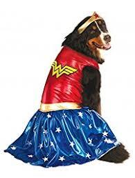 Husky Dog Halloween Costumes Amazon Costumes Apparel U0026 Accessories Pet Supplies