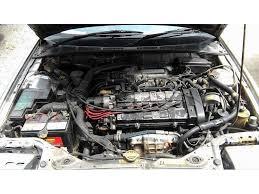 1989 honda accord engine honda accord 1989 2 2 in selangor automatic sedan silver for rm