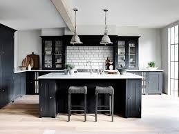 neptune kitchen furniture suffolk kitchens shaker style design neptune