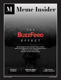 An Hero Meme - meme insider releases