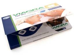 pfizer viagra 50mg pack of 6 tablets online medical store in