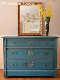 2740 best painted pieces especially furniture images on