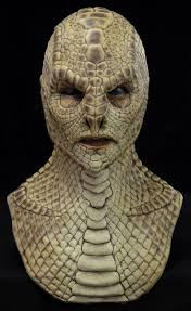 silicone mask halloween best 25 silicone masks ideas only on pinterest the golem