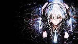 imagenes para pc en hd 3d 5445 hatsune miku hd wallpapers background images wallpaper abyss