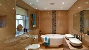 large bathroom design ideas stunning large bathroom design ideas ideas home design ideas
