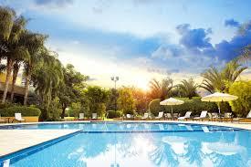 hotel transamerica sao paulo brazil booking com