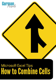 905 best microsoft office tips excel word powerpoint access
