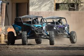 hoonigan cars hoonigan battle broyale ken block vs baldwin