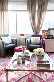 7 decorating tips for your first fab apartment