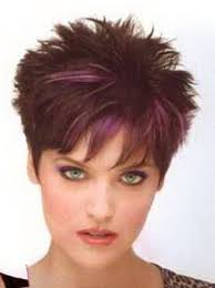 very short spikey hairstyles for women 20 short spiky hairstyles for women shorts woman and hair style