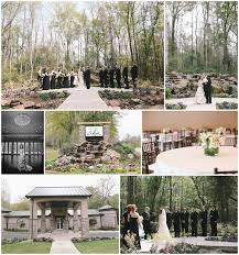 cheap places to a wedding best 25 wedding venues in ideas on wedding