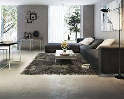 canap gris anthracite canapé gris moderne 55 modèles d angle ou droits foncés