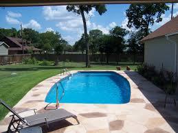 neches fiberglass swimming pools neches fiberglass pools