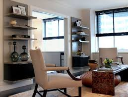 shelf decorations living room simple functional and space saving floating wall shelving ideas