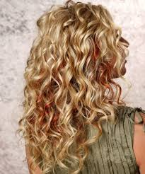 59 best images about favorites perms on pinterest long 19 best perms images on pinterest perms curly hair and hair care