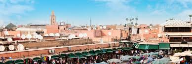 bureau d ude a marrakech top coworking spaces in marrakech morocco