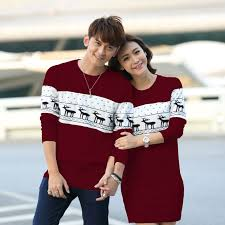 top 40 matching christmas sweaters designs you must try