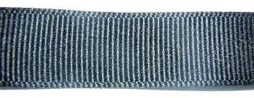 grosgrain ribbon file grosgrain ribbon detail jpg wikimedia commons