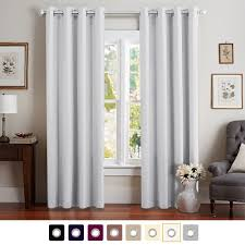 Crushed Voile Sheer Curtains by Blowout Curtains Sale U2013 Ease Bedding With Style