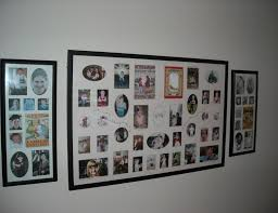 home decor pic of big frames wall decor for collage picture big