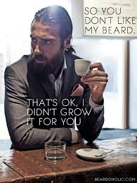 Memes About Beards - best beard memes and quotes beardoholic