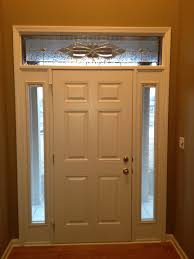 advance home remodelers u0026 services montgomery illinois job