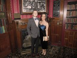 magic castle hollywood dress code live your best have you ever