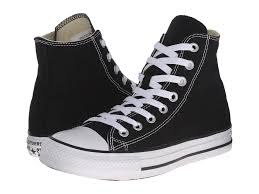 zappos womens boots size 12 converse chuck all hi at zappos com