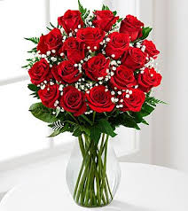 Flower Delivery Atlanta Die Besten 25 Same Day Flower Delivery Ideen Auf Pinterest