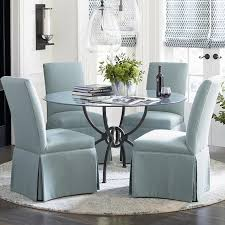 Living And Dining Room New Blue Living And Dining Room Sets Helkk Com