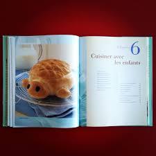 recette traditionnelle cuisine americaine avis sur le livre de recettes cuisiner avec betty crocker