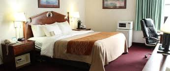 Comfort Inn Blacksburg Virginia Comfort Inn Blacksburg Updated 2017 Prices U0026 Hotel Reviews