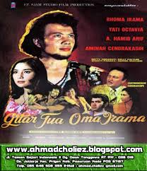 film rhoma irama begadang 2 musik welcome to my personal official site