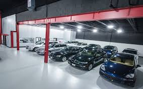 south pointe lexus edmonton hours home the auto palace inc building relationships for life