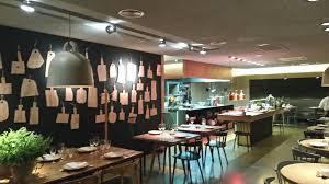cuisine t駑駻aire cuisine t駑駻aire 28 images photos du rdc scavolini cucina