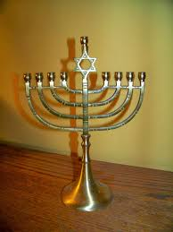 thanksgiving hanukkah tell me a story happy hanukkah happy thanksgiving