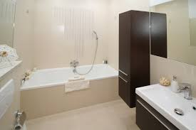 Bathroom Design Help Bathroom Design Birmingham Services From Suppliers Bulgarias Finest