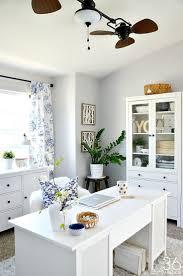 Ikea Office Ideas by Best 20 Ikea Home Office Ideas On Pinterest Home Office Ikea