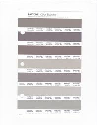 pantone17 1212 tpg fungi replacement page fashion home