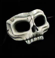 mardi gras skull mask 14 best skull mask images on skull mask