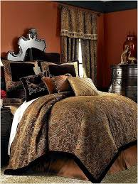Jcpenney Queen Comforters Bed Jcp Bedding Sets Home Design Ideas