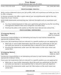 Ux Designer Resume Sample Pharmaceutical Sale Cover Letter Example Supply Chain Cover Letter